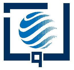 باشگاه کاربران روماک - انجمن تخصصی فناوری