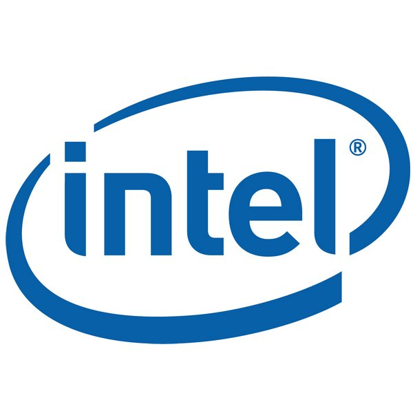 [تصویر:  Intel-Logo.jpg]