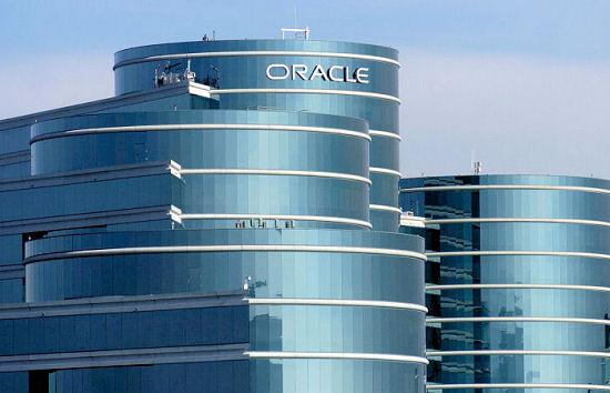 [تصویر:  Oracle-Empire-Under-Threat.jpg]