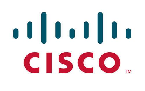 [تصویر:  cisco-logo.jpg]