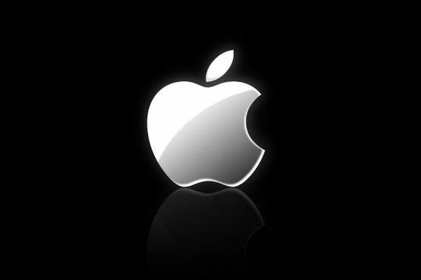 [تصویر:  logo_apple.jpg]