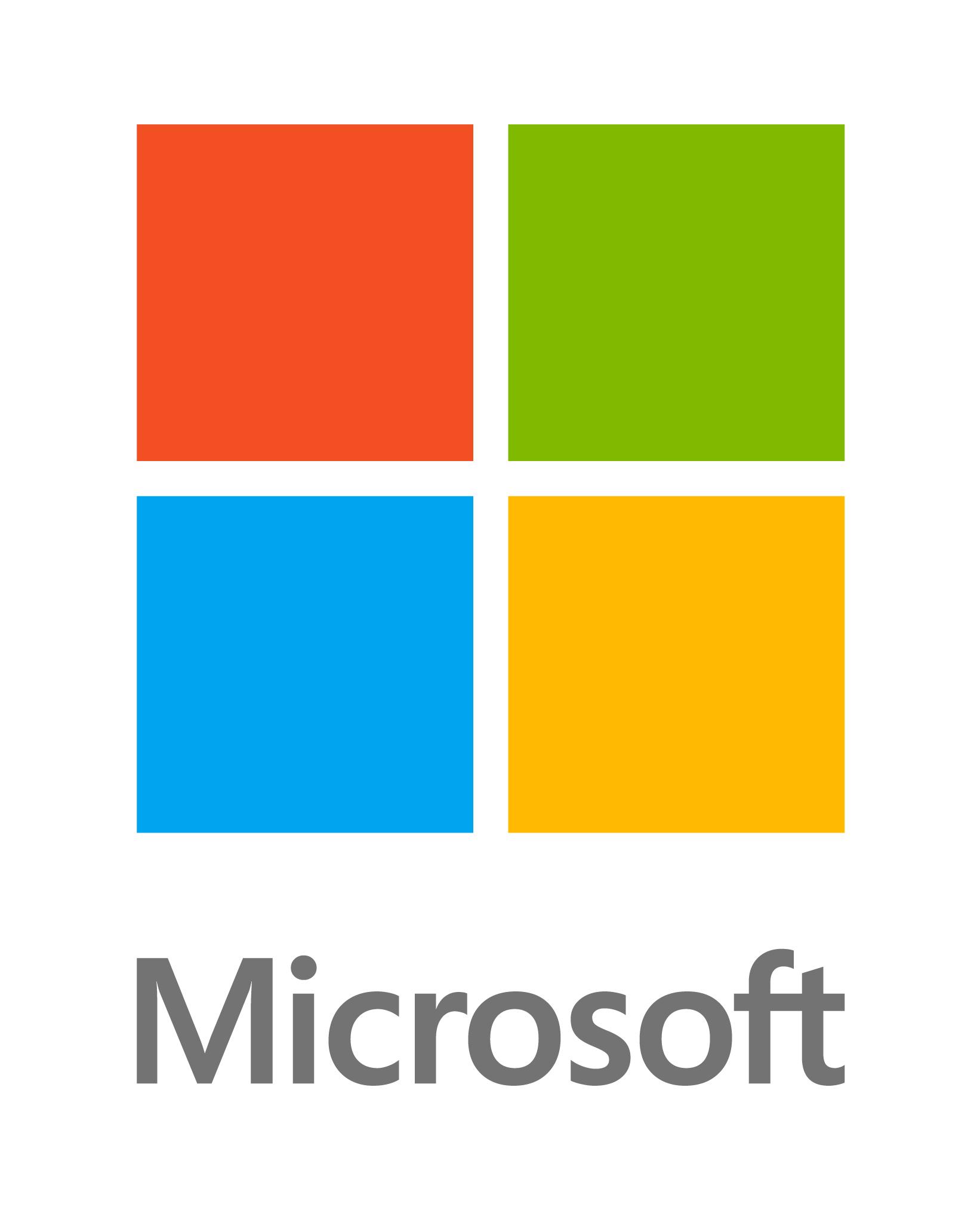 [تصویر:  microsoft-logo-2013.jpg]